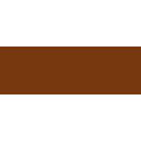 uk-bg-logo