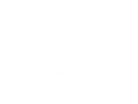 check-schulweg