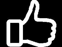 like: Facebook