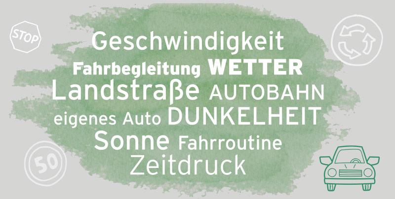 1-auto-links