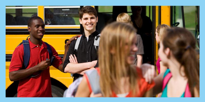 2-bus-links
