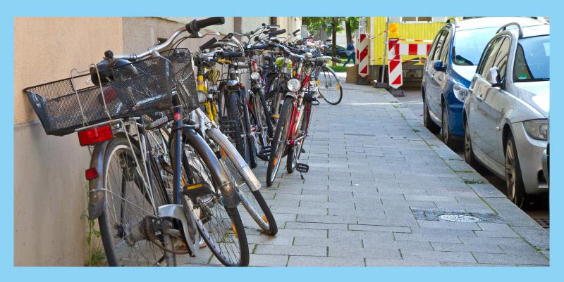 2-fahrrad-links