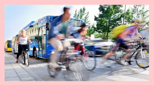 4-schulweg-fahrrad