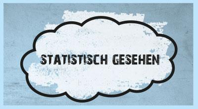 6-statistisch