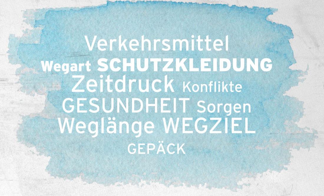 mobilittaetscheck-2