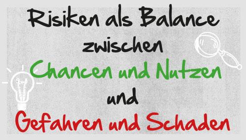 risiken-als-balance
